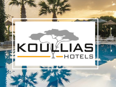 Koullias